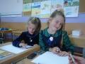 wietlica-2012-2013-558