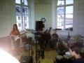 szwecja 2001  lekcja muzyki0001